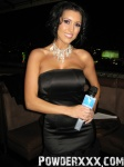 007-XCRO-04-13-2011-dylanryder